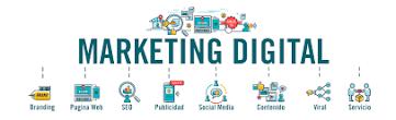 Estrategias de marketing digital altamente efectivas.