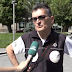 U oganizaciji NO Bike Tour Lukavac održana 2. bajramska biciklijada