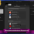 Guía de GNOME: Probando las imágenes de GNOME Nightly VM con GNOME Boxes.