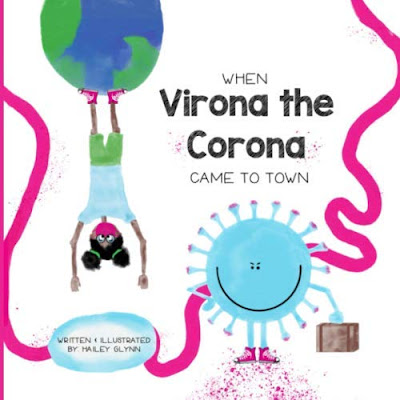 When Verona the Corona Came to Town