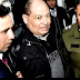 A causa del Covid-19, exministro Romero ingresa a terapia intensiva en la Clínica Alemana