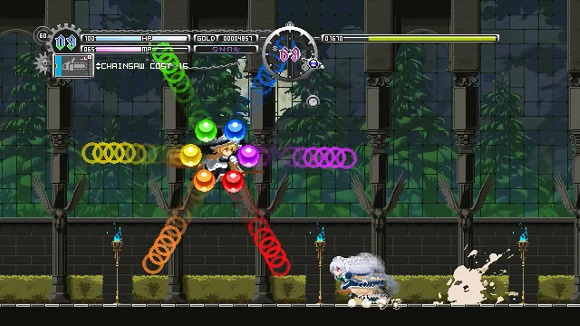 touhou-luna-nights-pc-screenshot-www.deca-games.com-2