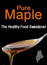 http://mainemapleproducers.com/index.asp