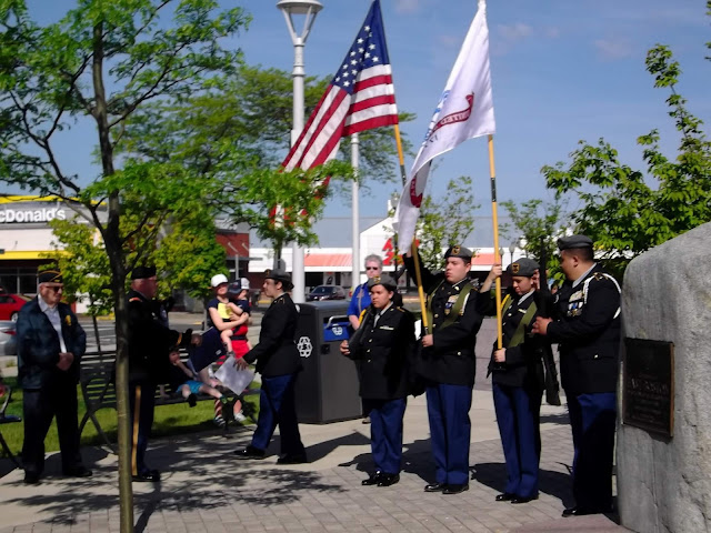 https://www.eastboston.com/Archives/Veterans/MemorialDay-EastBoston-2019B.html