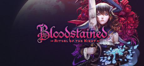 bloodstained-ritual-of-the-night-pc-cover