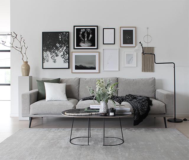 t d c tdc x boconcept sofa series part iii. Black Bedroom Furniture Sets. Home Design Ideas