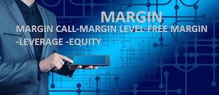 cara menghitung margin level dan margin call forex yang aman