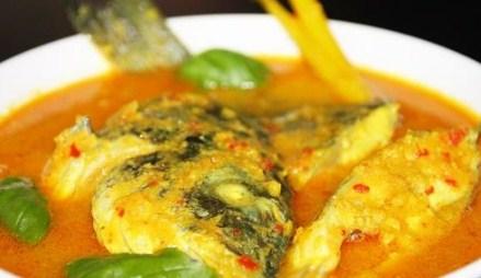 17 Arti Mimpi Makan Kepala Ikan Menurut Primbon Terlengkap