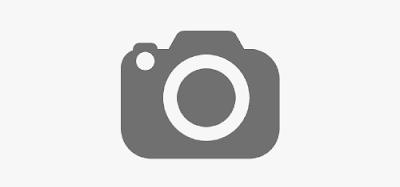 Cara Export File CDR ke JPG dan PNG - Zamrud Graphic