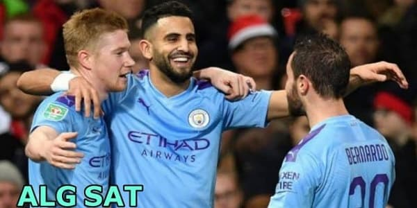الدوري الإنجليزي ,مانشستر سيتي ضد وست هام يونايتد ,مانشستر سيتي , وست هام يونايتد