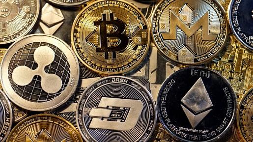 El futuro ya está aquí: dónde y cómo invertir en criptomonedas
