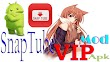 SnapTube 4.67.0.4671 VIP Mod terbaru Apk