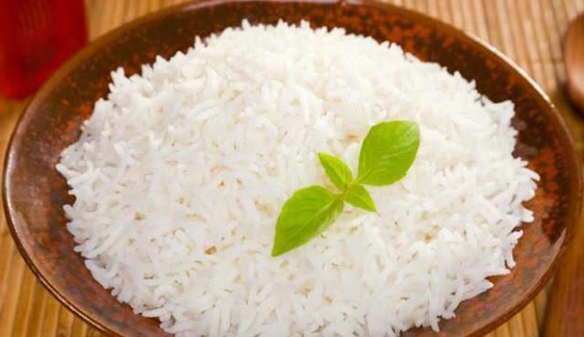 Tips Pintar agar Nasi Tidak Cepat Basi