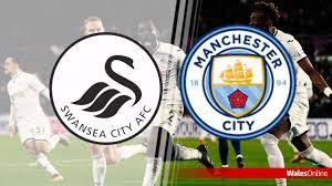 اون لاين مشاهدة مباراة مانشستر سيتي وسوانزي سيتي بث مباشر 16-3-2019 كاس الاتحاد الانجليزي اليوم بدون تقطيع