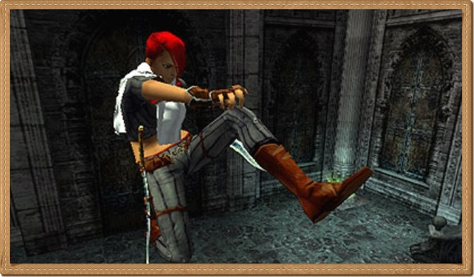 Devil May Cry 2 Free Download Full Version Game Setup