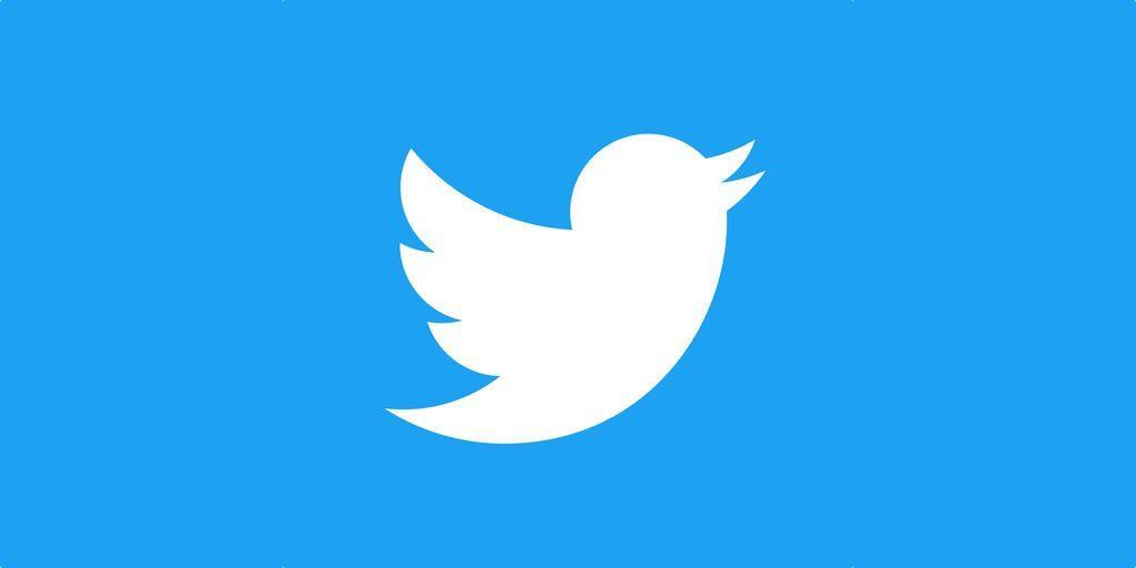 تويتر لن تنهي العمل عن بعد لبعض موظفيها بعد إنتهاء أزمة كورونا