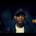 NEW VIDEO | CJAMOKER - UPANDE WANGU
