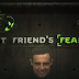 Best Friend's Fear: Θύμα ο Δημήτρης Ουγγαρέζος  - Ψάρωσαν και τρόμαξαν ακόμα και οι πέτρες (Video)