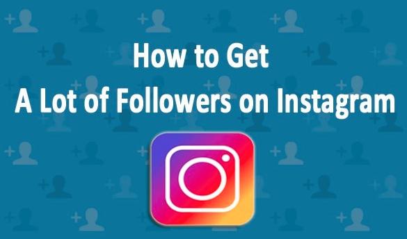 1%2BMillion%2BInstagram%2BFollowers%2BFree - Mendapatkan Followers Instagram Free 100