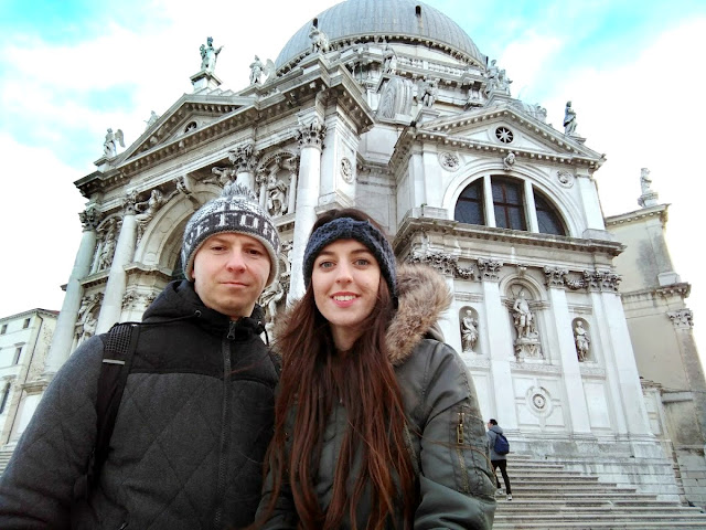 italy, italija, venice, venecija, trip, journey, europe, travel, traveling, izlet, put, putovanje, boat,  couple, par, advent u veneciji, advent in venice,  romantic trip, bazilika, basilica