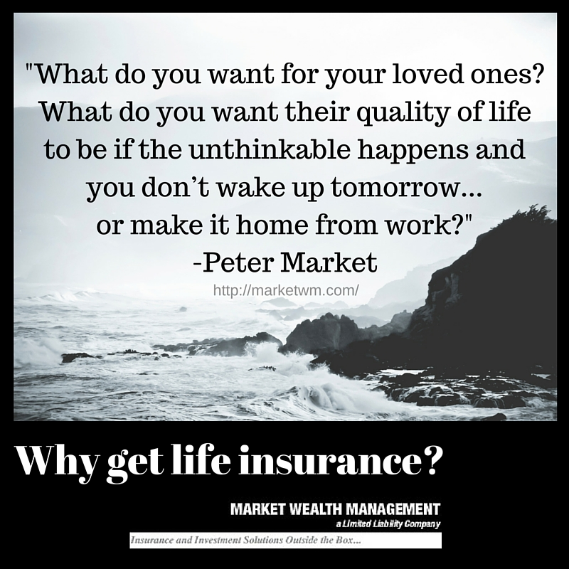 Life Insurance Quotes Compare The Market: The Virginia Bloggers Club. DC, MD, VA Event Promotions