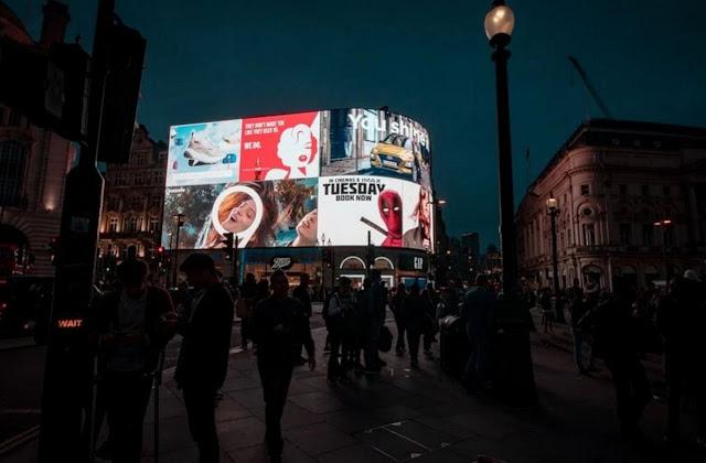 iklan-dan-reklame-outdoor