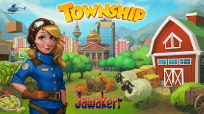 township game,download township mod,township mod apk download,download township mod apk,township,how to download township mod apk,township download,township mod apk,how to download township game,download mod township,township game for pc,township hack,township free download,township game download in jio phone,hack game township,download township mod apk 2020,cara download township mod apk,how to download township game in windows,township hack game kaise download kare