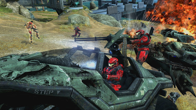 halo-the-master-chief-collection-pc-full-imagenes