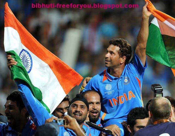3d Wallpaper Indian Cricket Team Free Download Sms Collection Live Cricket Dj Songs Buy