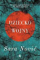 bałkańskie książki