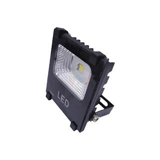 20W LED投光燈,LED探照燈,防水型