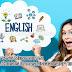5 Faktor yang Menjadikan Lembaga Kursus Bahasa Inggris Ini Terbaik