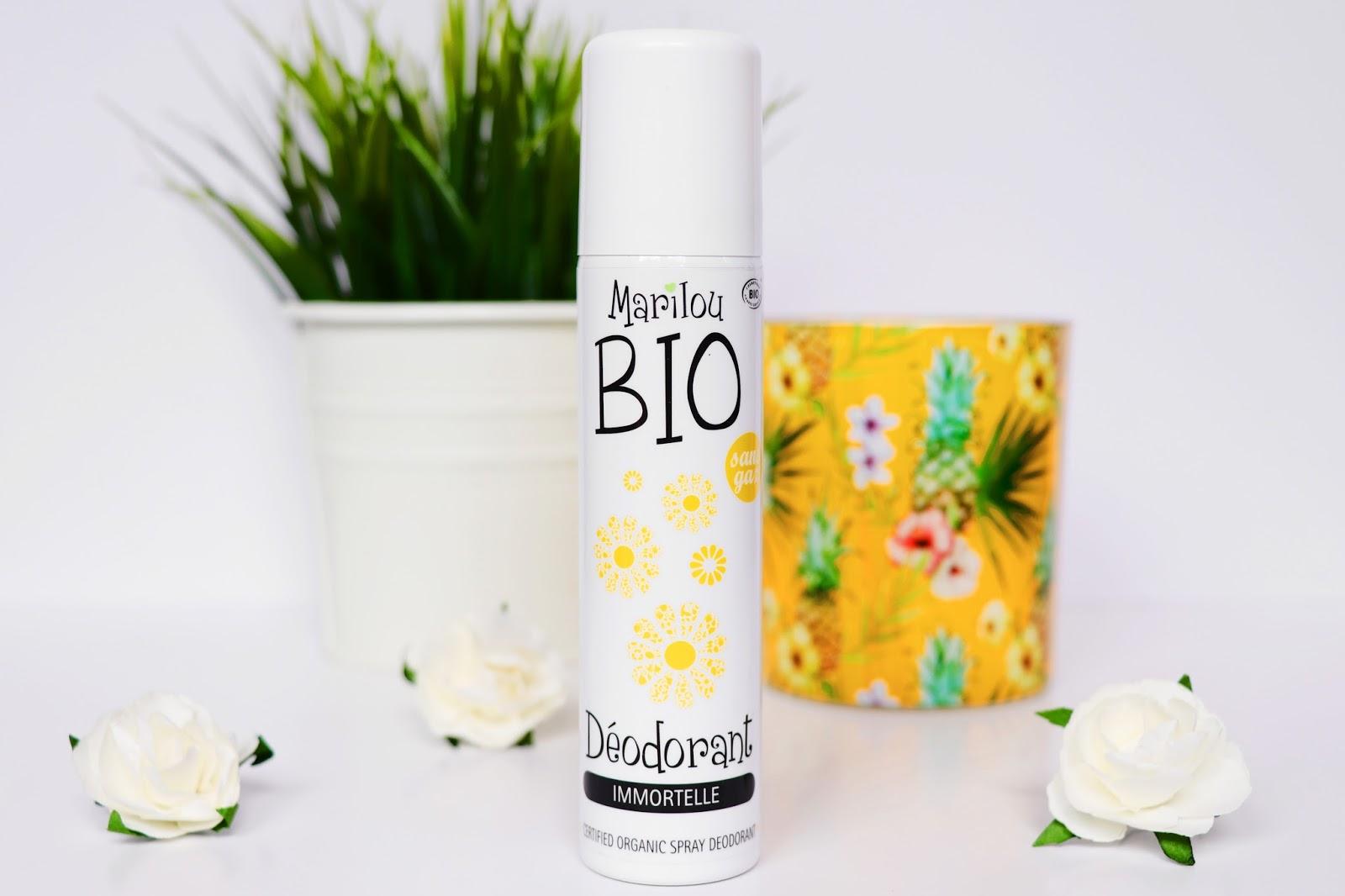 les gommettes de melo gommette mariloubio marilou bio biologique écologie cosmebio ecocert beaute soin cosmetiques salle de bain crème visage masque exfoliant huile d'argan eau micellaire