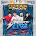 CD AO VIVO SUPER POP LIVE 360 - PLANETA SHOW (CERVEJADA DOS ENVOLVIDOS) CERVEJADA DOS ENVOLVIDOS) 10-08-2019 DJS ELISON E JUNINHO