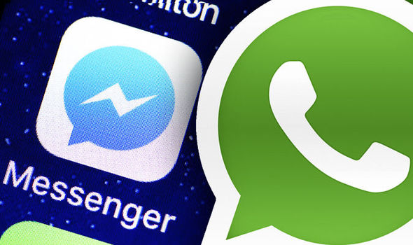 Facebook Unlikely to introduce Whatsapp advertisements #Article