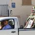 ΑΝΤΙΧΡΙΣΤΟΙ ΣΤΟ ΑΙΓΙΟ: Αφαίρεσαν τις πινακίδες αυτοκινήτου που μετέφερε την εικόνα της Παναγίας  Τρυπητής – Δόθηκε και πρόστιμο 150 ευρώ