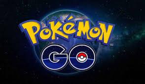 Pokemon Go telah menjadi fenomena yang sangat populer di Tanah Air