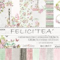 https://apscraft.pl/zestawy/522-felici-tea-zestaw-papierow-1525x1525cm.html