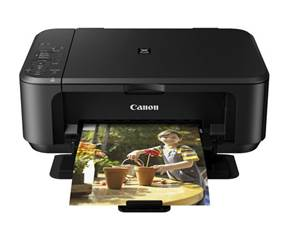 Canon Pixma MG3250 Driver Software Download