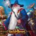 DESCARGA EL MEJOR JUEGO DE MAGIA MEDIEVAL - Guild of Heroes - fantasy RPG (beta) GRATIS (ULTIMA VERSION FULL PREMIUM PARA ANDROID)
