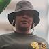 Bloco Beat Loko | Jornalista do UOL invisibiliza Cris SNJ e assessoria solta nota