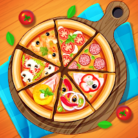 Cooking Family : Madness Restaurant Mod Apk