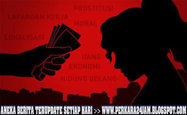 Terkuaknya Kasus Prostitusi Anak Di Nunukan