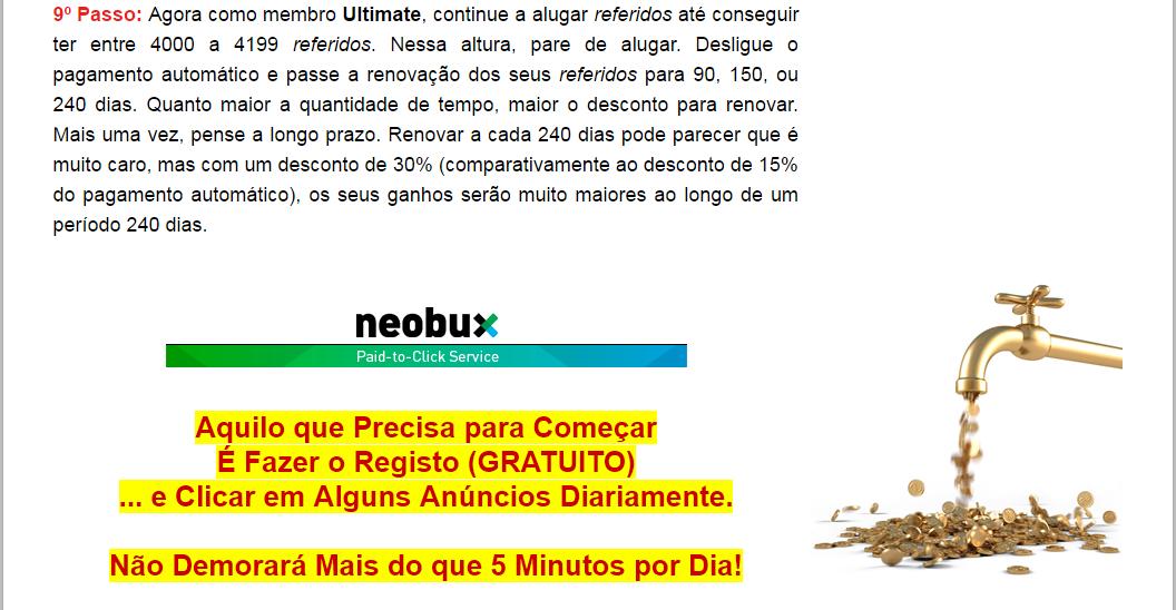 https://www.neobux.com/?r=sillesiiomagno