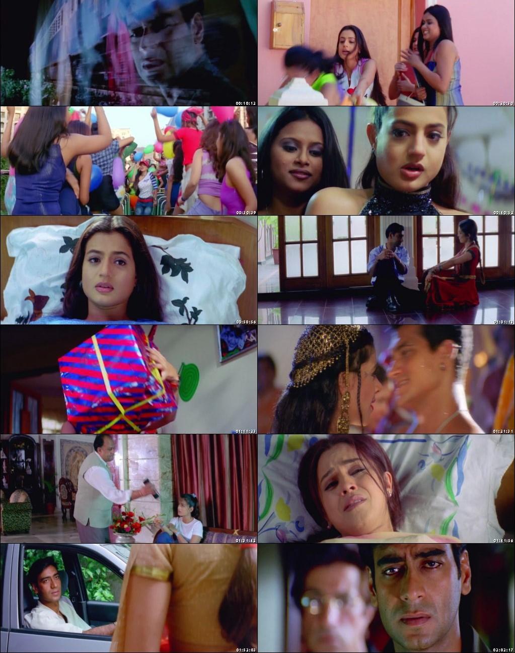 Zameer 2005 Full Hindi Movie Online Watch