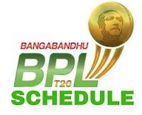 http://www.offersbdtech.com/2019/12/bpl-t20-cricket-2019-20-schedule-and-fixture.html