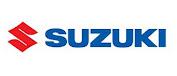 Suzuki Motor for Hansalpur (Gujarat) Factory Online Test/Interview Appear from your Home ( सुजुकी मोटर्स गुजरात में नौकरी के लिए घर बैठे ऑनलाइन टेस्ट  इंटरव्यू)