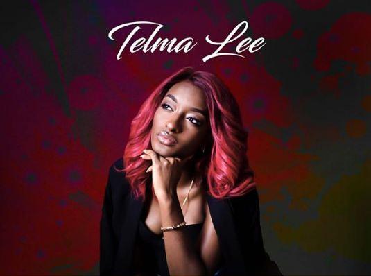 Telma Lee - Tá Doer (Feat. DJ Hélio Baiano) baixar nova musica descarregar agora 2019