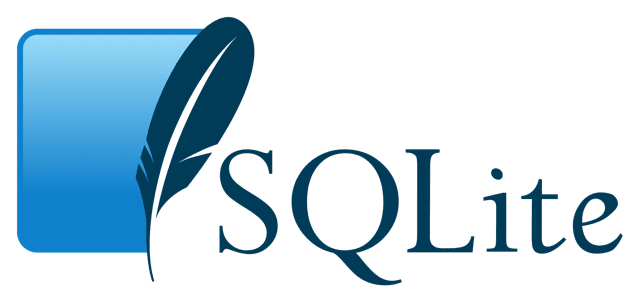 how to use sqlite3 node js