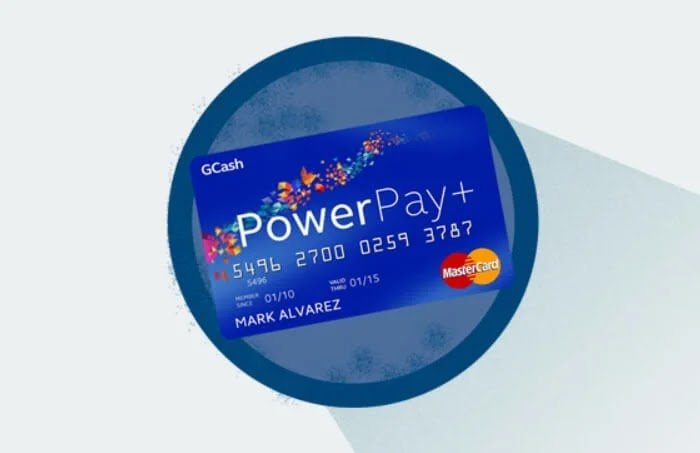 GCash Launches Digital Payroll Solution PowerPay+